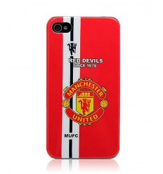 Manchester United Red Evils