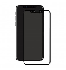 Eiger 3D Glas Screen Protector